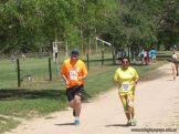 yapeyu-trail-run-73