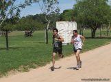 yapeyu-trail-run-74