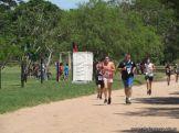 yapeyu-trail-run-81