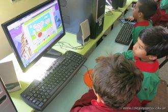 sala-de-4-juegos-educativos-1