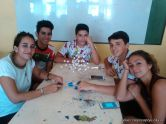 5to-ano-carbono-2