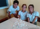 5to-ano-carbono-3