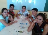 5to-ano-carbono-4