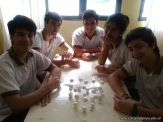 5to-ano-carbono-6