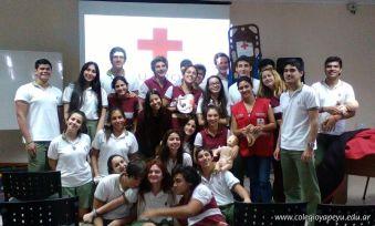 6to-ano-primeros-auxilios-1