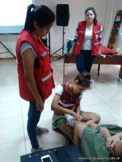 6to-ano-primeros-auxilios-18