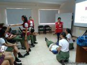6to-ano-primeros-auxilios-4