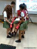 6to-ano-primeros-auxilios-66