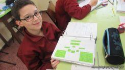 6to-grado-estudiar-y-aprender-18