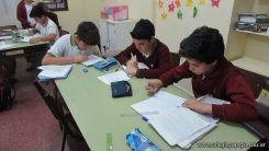 6to-grado-estudiar-y-aprender-6