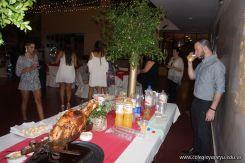 cena-de-despedida-de-la-promocion-2016-25