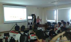 charla-sobre-doping-10