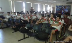 charla-sobre-doping-11