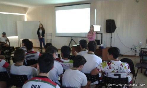 charla-sobre-doping-14