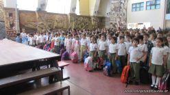 dia-de-la-tradicion-en-primaria-11