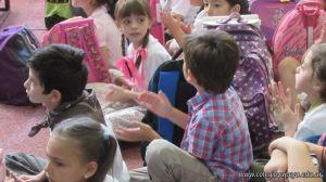 dia-de-la-tradicion-en-primaria-50