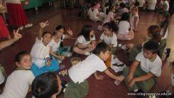 dia-de-la-tradicion-en-primaria-73