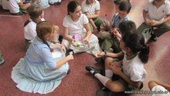dia-de-la-tradicion-en-primaria-78