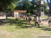 educacion-fisica-16