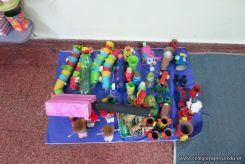 jardin-taller-de-jueguetes-55
