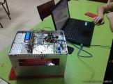 robotica-y-programacion-2