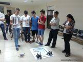 robotica-y-programacion-24