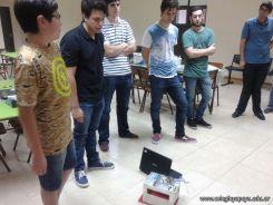 robotica-y-programacion-33