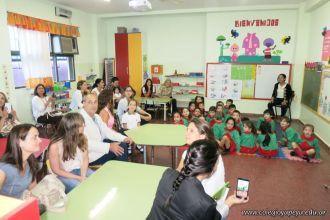 sala-de-4-open-classes-1