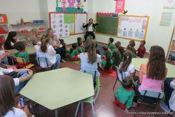 sala-de-4-open-classes-10