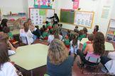 sala-de-4-open-classes-14