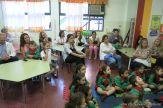 sala-de-4-open-classes-16