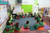 sala-de-4-anos-open-classes-17
