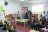 sala-de-4-anos-open-classes-32