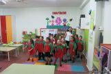 sala-de-4-anos-open-classes-37
