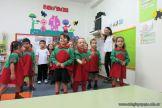 sala-de-4-anos-open-classes-45