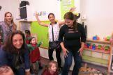 sala-de-4-anos-open-classes-49