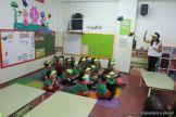 sala-de-4-anos-open-classes-5