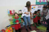 sala-de-4-anos-open-classes-57