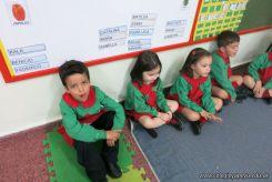 sala-de-4-anos-open-classes-61