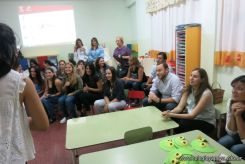 sala-de-4-anos-open-classes-62