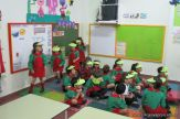 sala-de-4-anos-open-classes-7