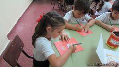sala-de-5-anos-articulacion-71