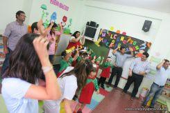 sala-de-5-anos-clases-abiertas-10