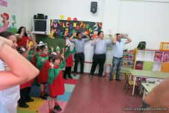 sala-de-5-anos-clases-abiertas-11