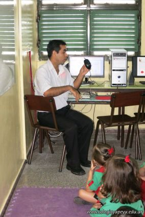 sala-de-5-anos-clases-abiertas-18
