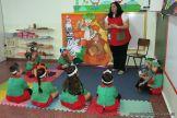 sala-de-5-anos-clases-abiertas-2