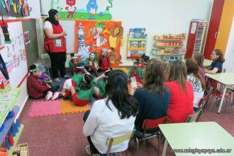 sala-de-5-anos-clases-abiertas-36