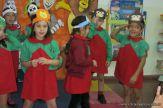 sala-de-5-anos-clases-abiertas-41