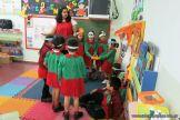 sala-de-5-anos-clases-abiertas-50