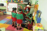 sala-de-5-anos-clases-abiertas-51